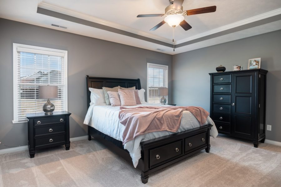 Owensboro New Homes