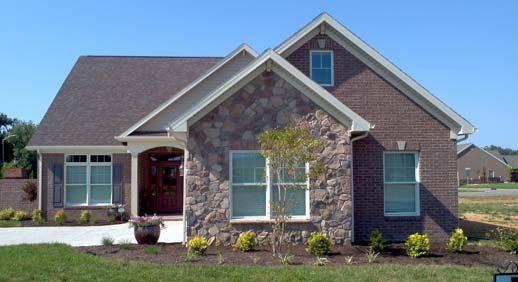 Owensboro Homes